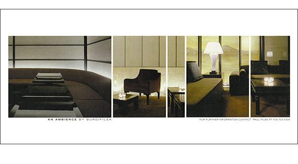 BurdiFilek Interior Designers