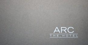 ARC_1