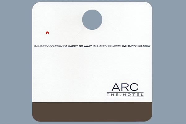 ARC_2
