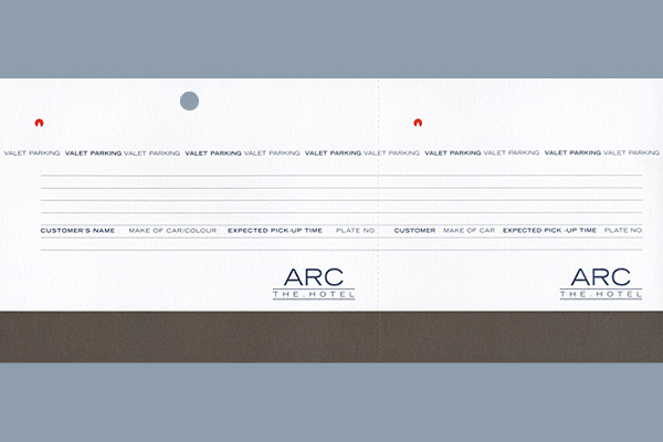 ARC_5