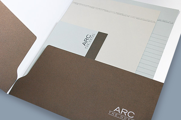ARC_7