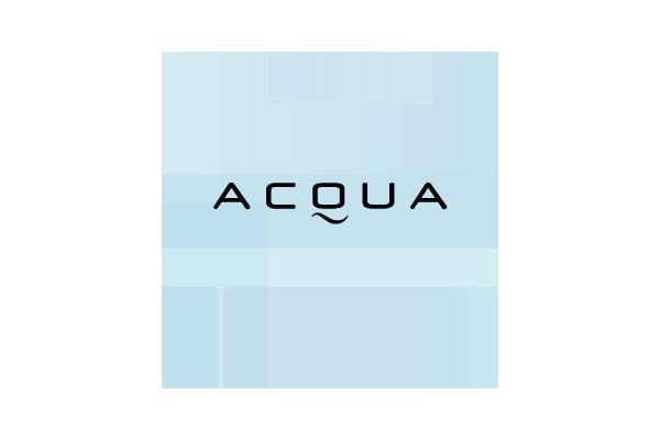 aqua_r