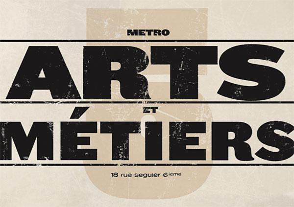 arts_metiers_r