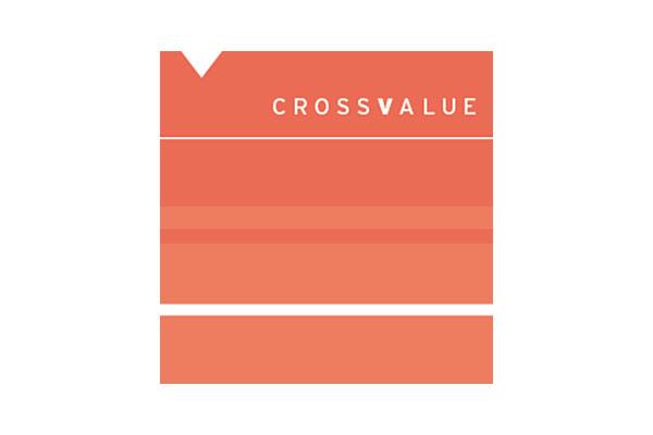 crossvalue_r