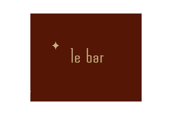 le_bar_r