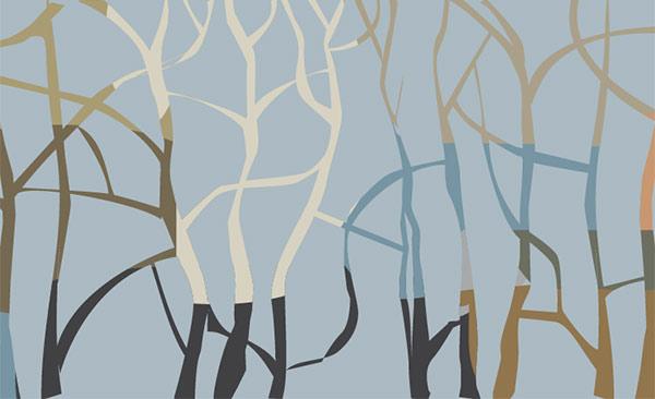 tree_design_r